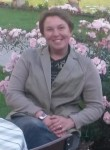 yayayaya, 45  , Ufa