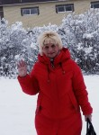 Galina, 63  , Cherdakly