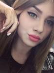 Sivi Gordon, 20, Yangiyul
