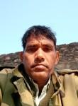 Hansraj Parsoya, 35  , Jaipur