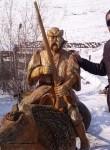 Karen, 33  , Yakutsk