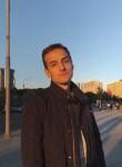 Slava, 21  , Tver