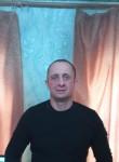 Valeriy, 39  , Verkhniy Ufaley