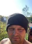 Oleg, 42  , Petropavlovsk-Kamchatsky