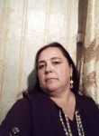 Татьяна, 48 лет, Хилок