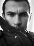 Знакомства Кіровоград: Афимин Сергей, 32