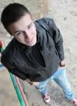 Andrey, 30  , Serpukhov