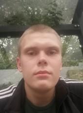 ddddddddd, 21, Russia, Moscow