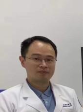 姜经理, 26, China, Yichang
