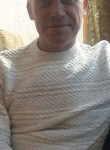 Vladimir, 49, Kurakhovo