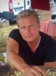 Thierry, 49  , Grasse