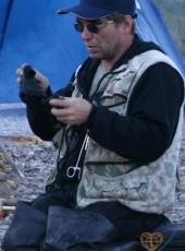 Sergey, 61, Russia, Novokuznetsk