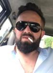 Fisnik, 34  , Gostivar