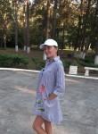 Natalya, 43, Moscow