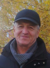 aleksandr, 66, Russia, Zhukovskiy
