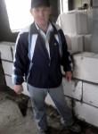 Anton, 56  , Shchelkovo