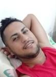 ELIAS, 21  , Guarabira