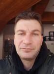L u l i, 40  , Belgrade