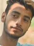 Nimo Mitra, 21, Birpara