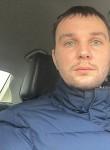 Anton, 32, Yekaterinburg