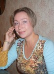 Liubov, 59  , Yekaterinburg