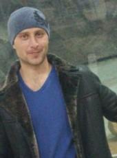 Ruslan, 36, Kazakhstan, Almaty