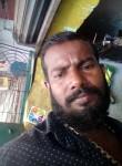 Tony, 21, Chennai