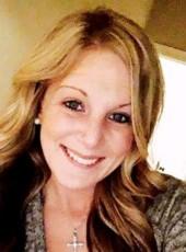 Allison, 38, United States of America, Florida Ridge