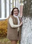 Alla, 58, Chisinau