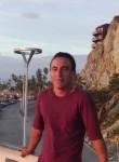 David, 29, Guadalajara