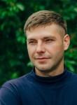 Anatoliy, 32  , Volgograd
