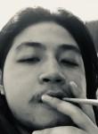 Don, 23, Pyin Oo Lwin