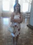 Elizaveta, 29  , Donetsk