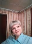 Tatyanka, 30  , Kazanskaya (Rostov)
