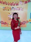 Lina, 37  , Nerchinsk