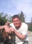 KUNIMEN, 37  , Azov