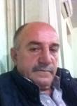 çilem, 60  , Shymkent
