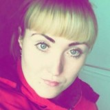 Vika, 32  , Yahotyn