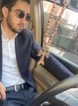 Dav, 21  , Yerevan