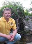 Evgeniy, 47, Lyubertsy