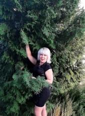 Vika, 46, Russia, Rostov-na-Donu
