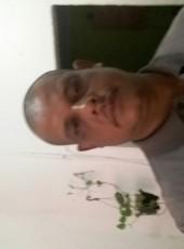 Gilberto, 45, Brazil, Osasco