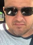 Patrik, 46  , Ilava