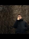 Denis, 19, Yenakiyeve