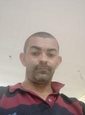 Alex, 37, Brazil, Belo Horizonte