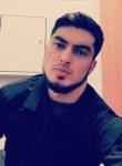 Amir, 26  , Pavlovo