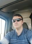 Anatoliy , 39  , Shchelkovo