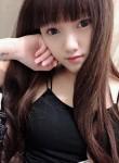 樂, 22  , Tainan