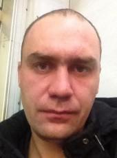 Aleksandr , 30, Russia, Yekaterinburg