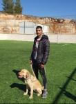 אייל, 18  , Haifa